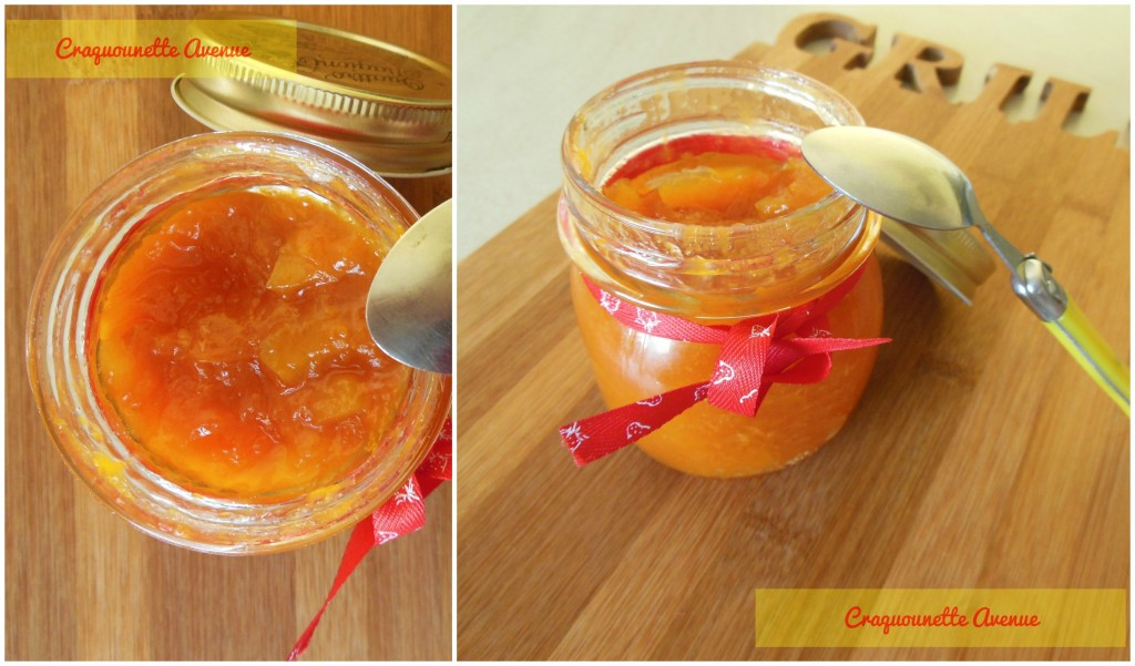 15.07.16 Confiture abricots-mielCollage