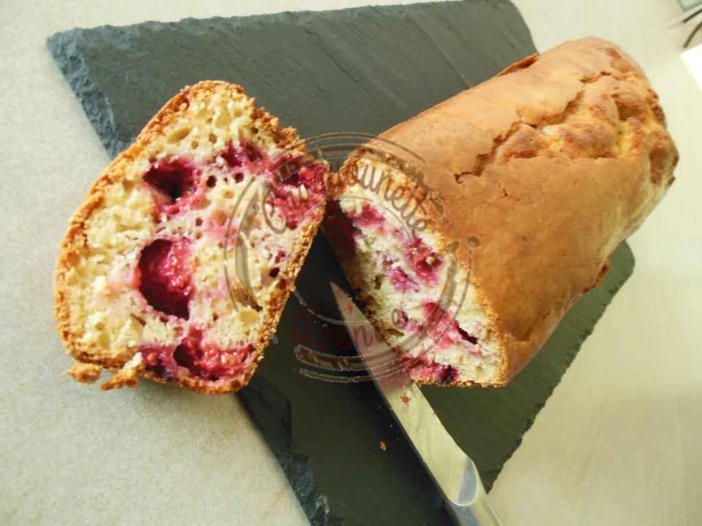 Cake framboise passion 10.06 (2)
