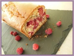 Cake framboise passion 10.06 (3)