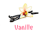 Vanille
