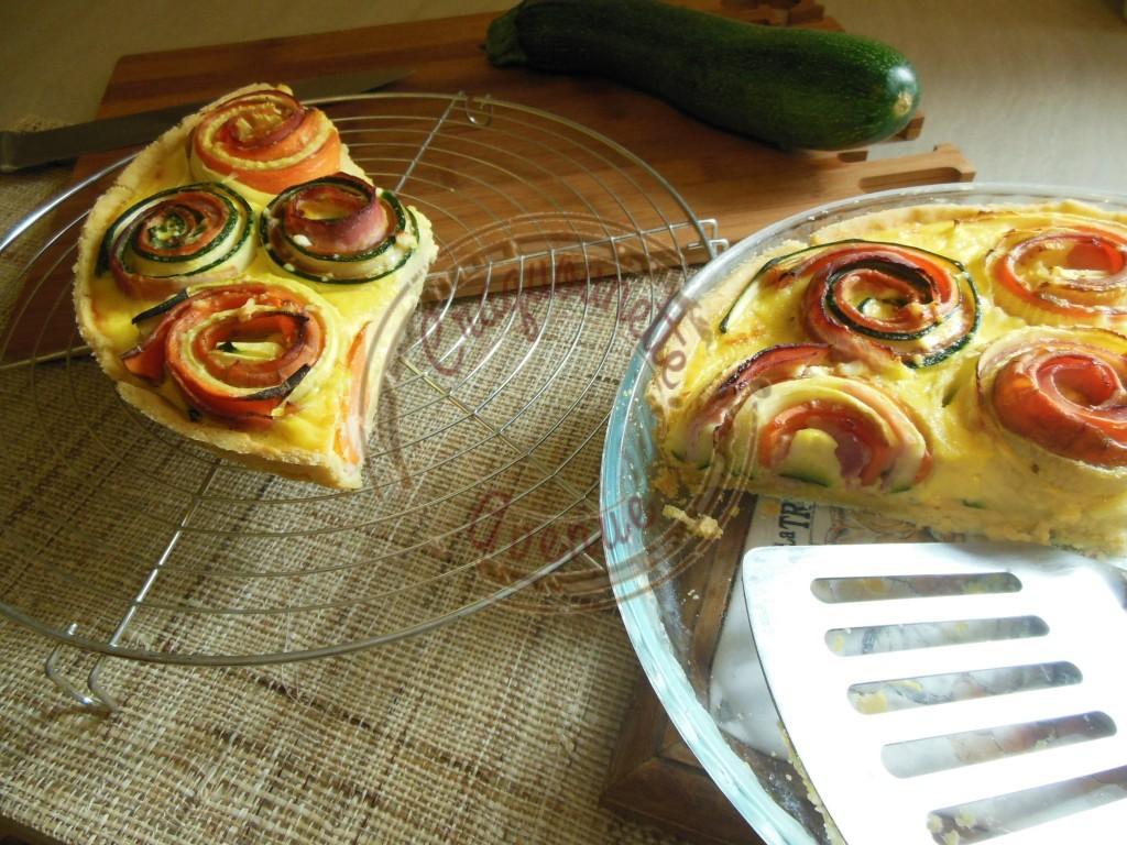 tarte aux légumes vital food 16.09 (4)