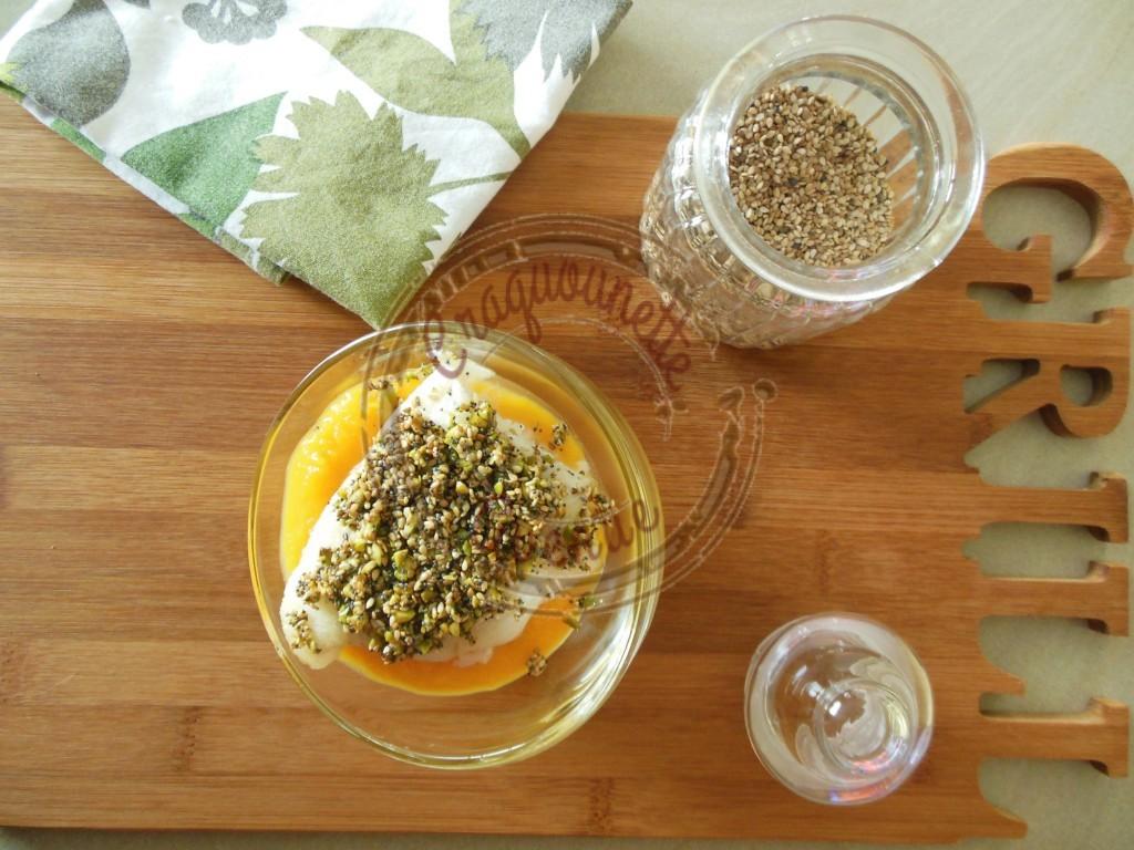 Poisson croustillant et butternut 23.09 (2)