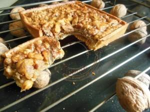 tarte aux noix 14.10 (1)