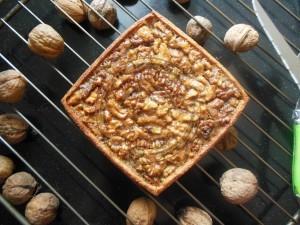 tarte aux noix 14.10 (6)