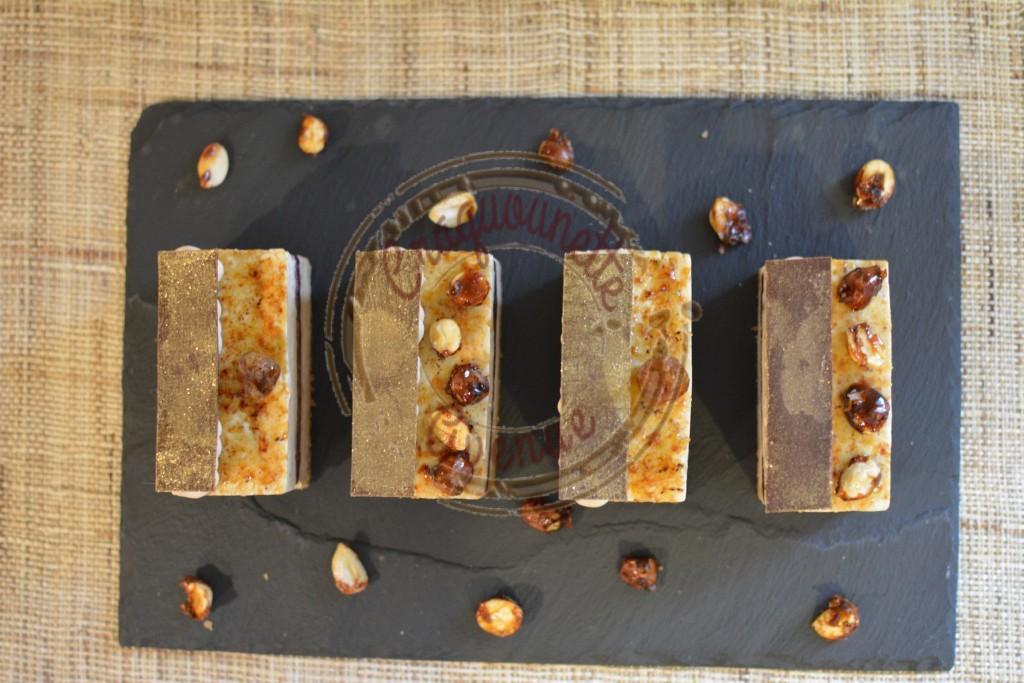 Douceur des bois revisité noisette-fruits rouges 11.11.15 (1)