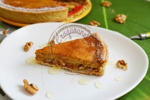 Pumpkin pie 14.11 15 (2)