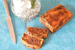 Marbré choco banane Y.Brys 20.12 (1)