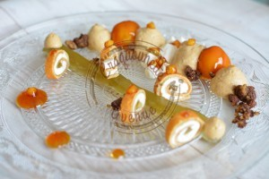 Mon pom'caramel 14.02 (5)
