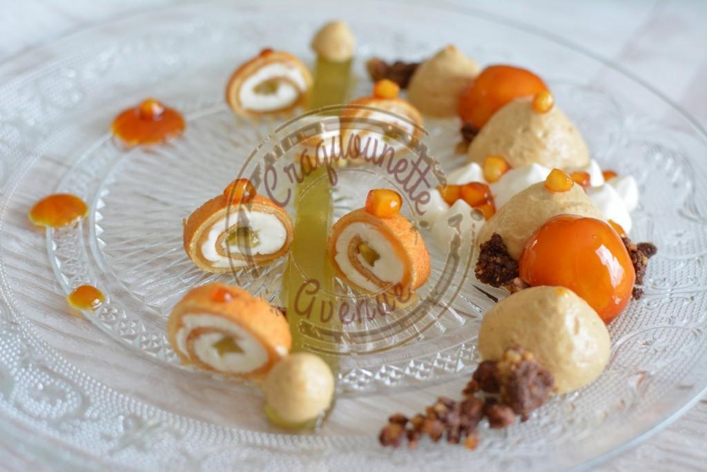 Mon pom'caramel 14.02 (7)