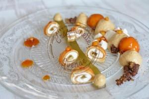 Mon pom'caramel 14.02 (8)