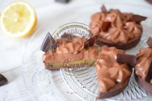 Tarte citron et mousse chocolat 9.02 (2)