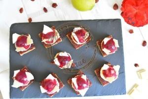 Boules pomme cranberry citron JP 16.05.16 (1)