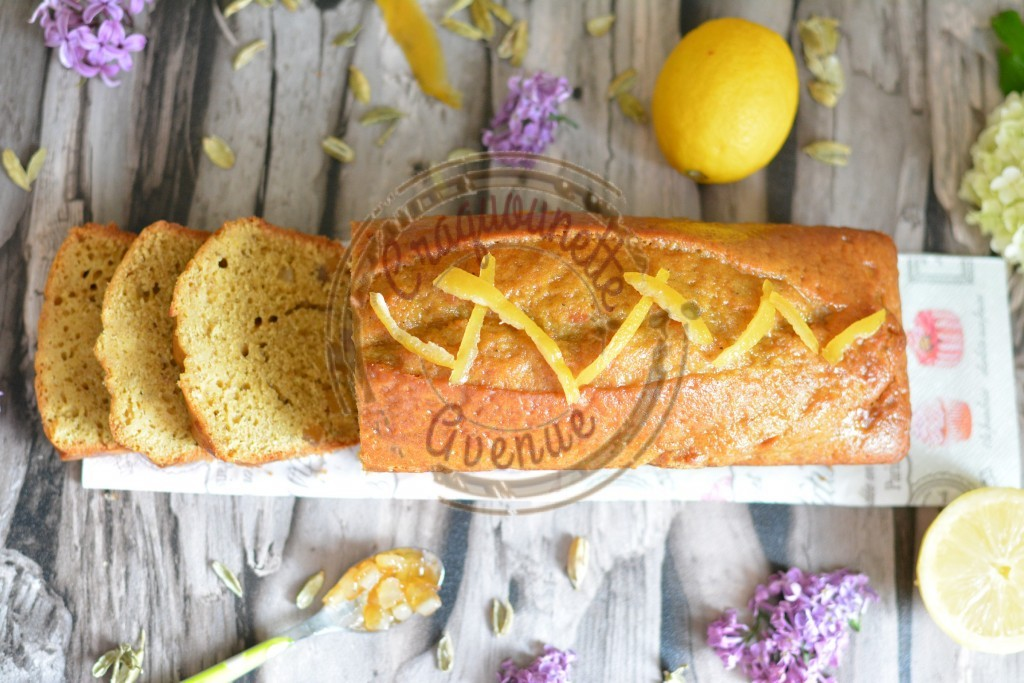 Cake citron cardamome P.H. 11.05.16 (1)
