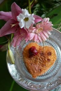 Coeur coeur fbse rose 18.02 (1)