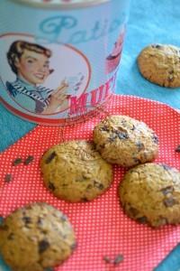 Cookies vintage 5.06.16 (5)