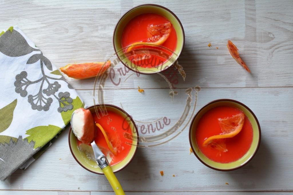 Crème citron orange sanguine J. Blot 8.03 (1)