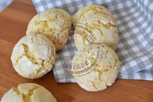 Crinckles citron 6.02 (2)