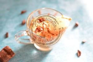 Mug cookie 5.0 (1)