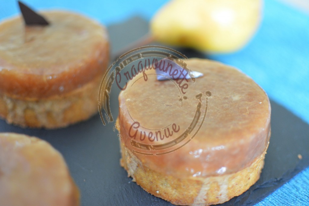 Tarte brown sugar C. Damon 28.02 (4)