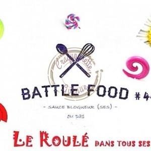 battlefood44-logo-blanc-400x400