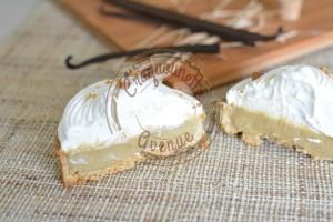 tarte à la crème FP15 17.02 (1)