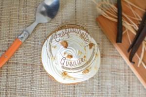 tarte à la crème FP15 17.02 (2)