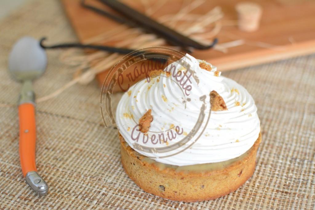 tarte à la crème FP15 17.02 (3)