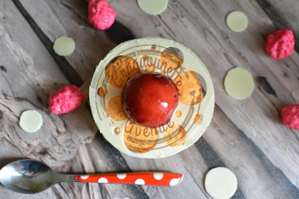 Tartelette framboise poivrons 24.06.16 (1)