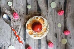 Tartelette framboise poivrons 24.06.16 (3)