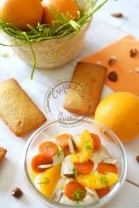 Crème amandes, carottes et oranges 1.04.16 P. Hermé (3)