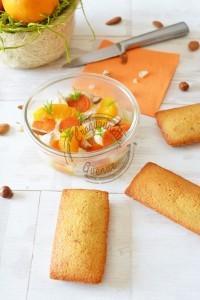 Crème amandes, carottes et oranges 1.04.16 P. Hermé (1)