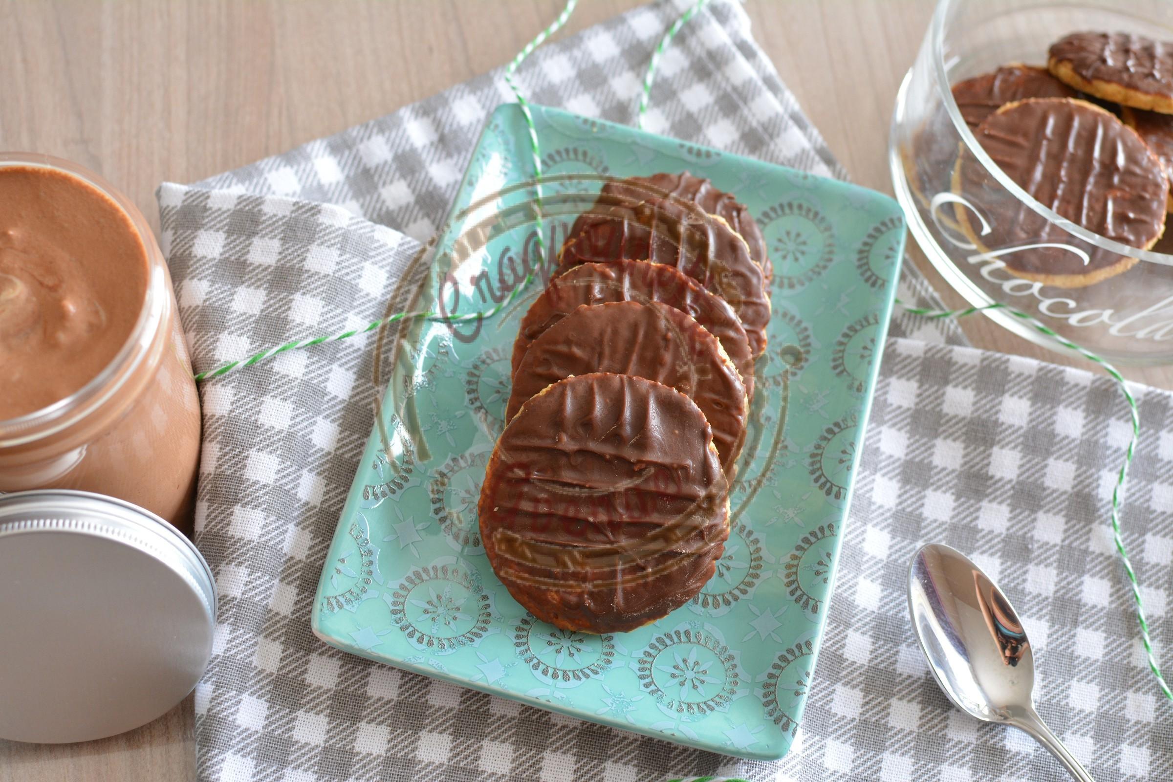 Granola et mousse choco P.Marcolini 15.04.16 (11)