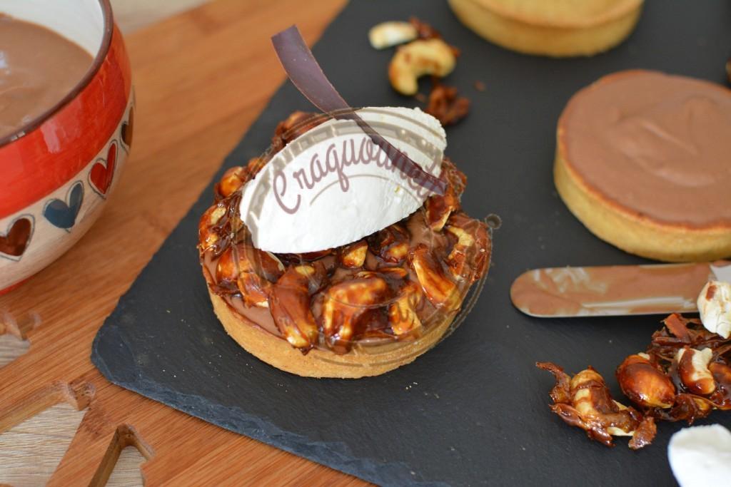 Tarte chocolat noix de pécan 30.03.16 FP (6)