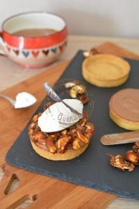 Tarte chocolat noix de pécan 30.03.16 FP (5)