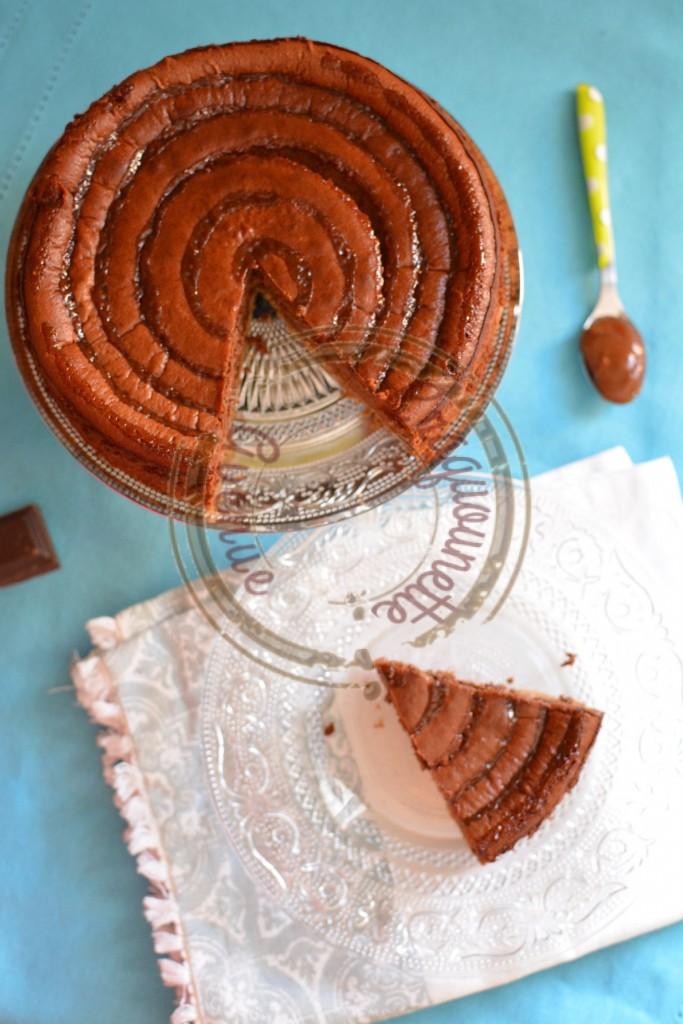 Cheesacake tourbillon au chocolat et speculos 17.07 (9)