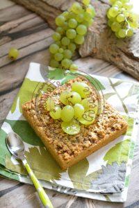 crumbltarte-aux-raisins-14-09-1