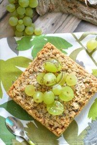 crumbltarte-aux-raisins-14-09-3