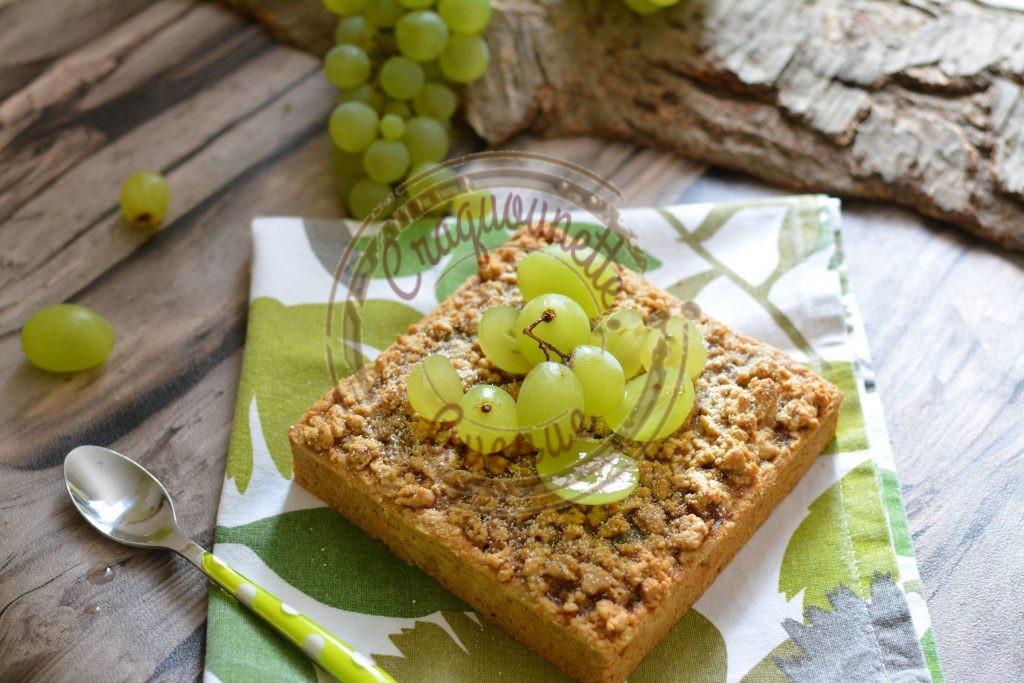 crumbltarte-aux-raisins-14-09-6