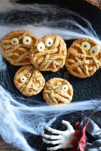 biscuits-dholloween-butternut-18-10-3