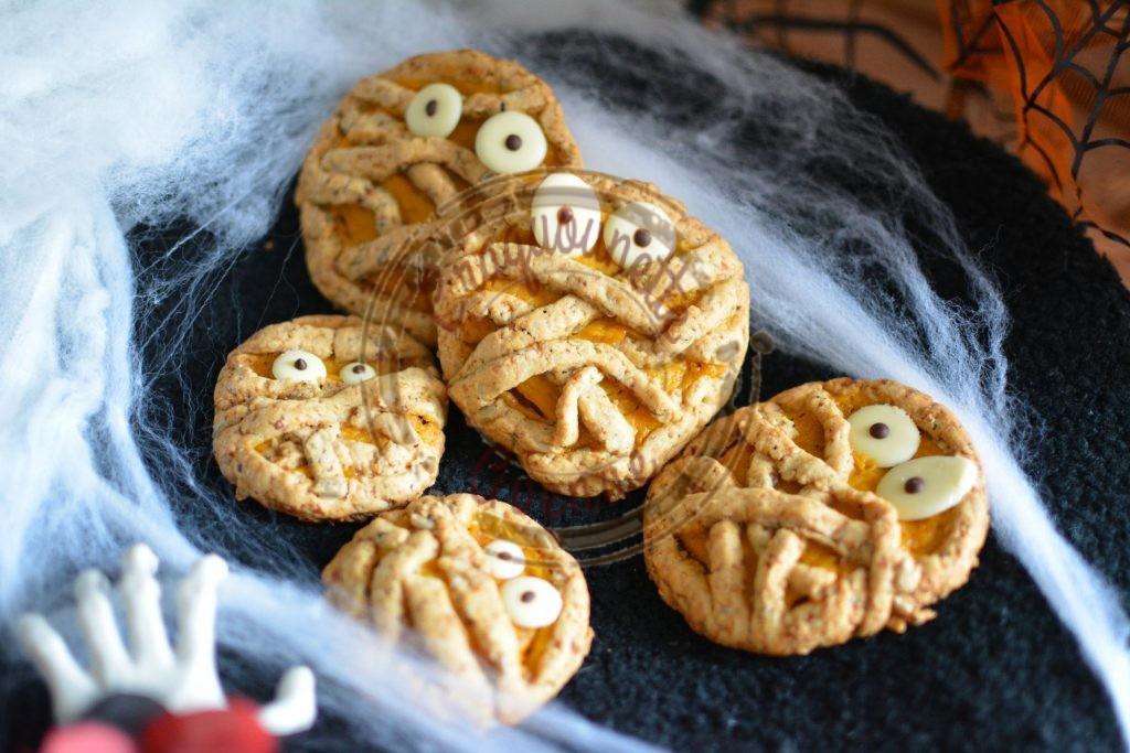 biscuits-dholloween-butternut-18-10-4