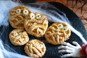 biscuits-dholloween-butternut-18-10-7