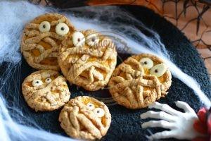 biscuits-dholloween-butternut-18-10-7