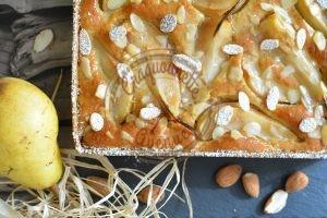 bourdaloue-creme-damande-meringueefp19-15-10-10