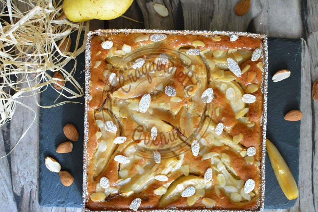 bourdaloue-creme-damande-meringueefp19-15-10-9