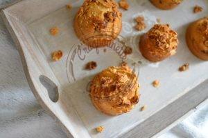 scones-pommes-raisins-fp-19-13-10-1