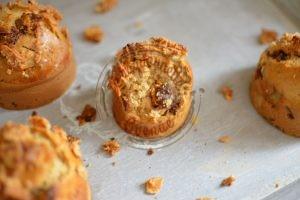 scones-pommes-raisins-fp-19-13-10-2