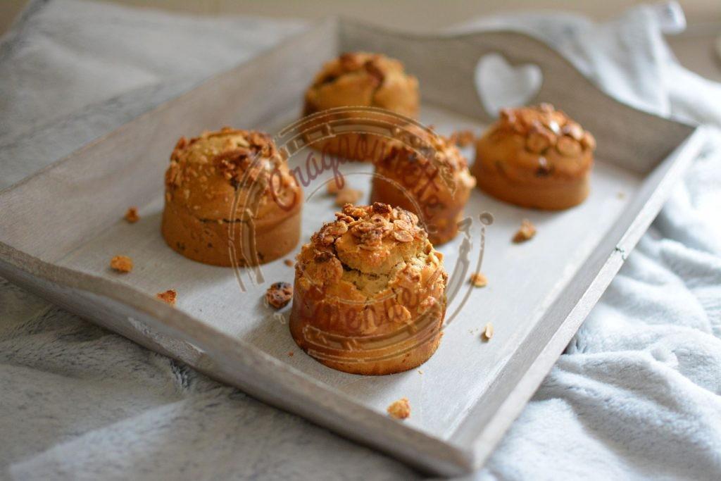 scones-pommes-raisins-fp-19-13-10-3