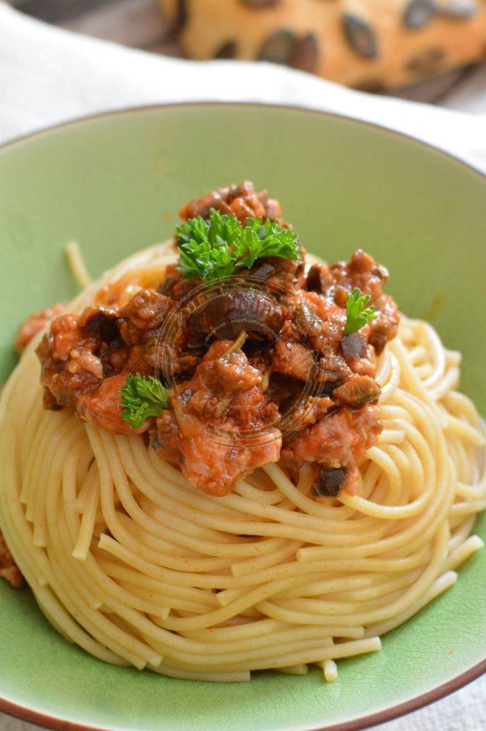 spaghettis-bolo-paysage
