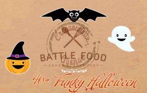 theme-battle-food46