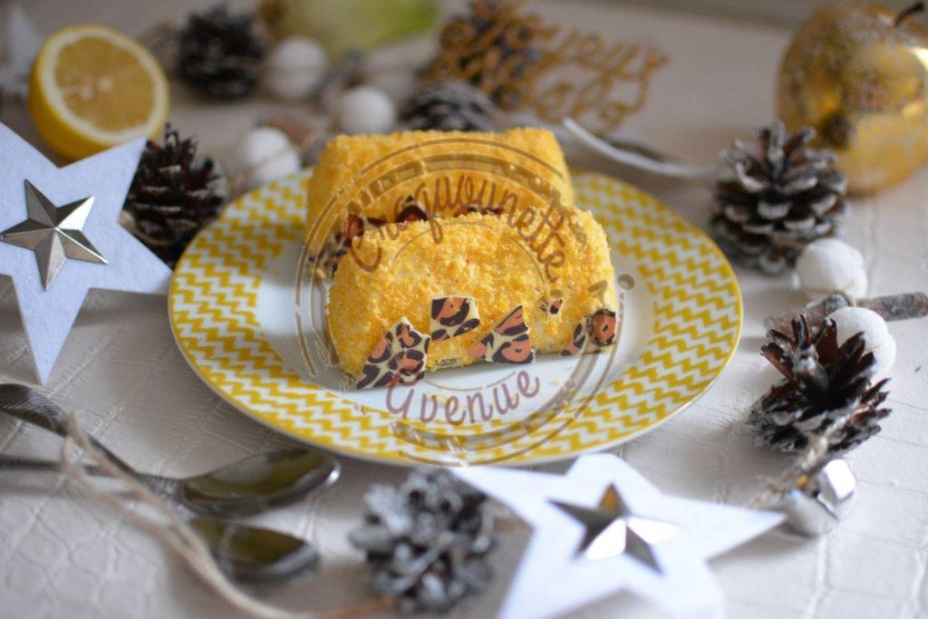 buche-citron-fenouil-23-11-4